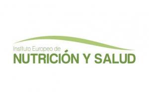 INSTITUTO EUROPEO DE NUTRICIÓN Y SALUD