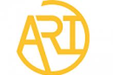 ARM Robotics Institute