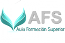 AULA DE FORMACIÓN SUPERIOR