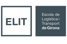 ESCOLA DE LOGISTICA I TRANSPORT (ELIT)