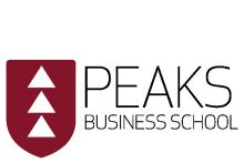 PEAKS Business School