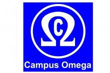 Campus Omega Centro Tecnológico