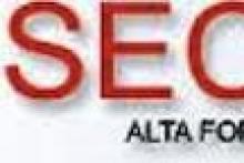 Grupo SEC Alta Formación