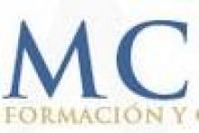 Mcrae Formación & Consulting