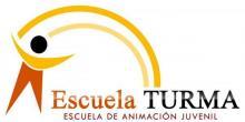 Escuela Turma