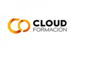 Cloud Formación TIC