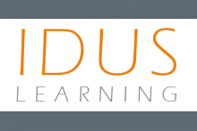 IDUS LEARNING