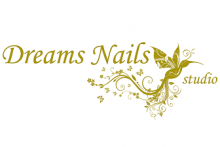 Dreams Nails