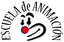 Escuela Animación by GrupoGRAU