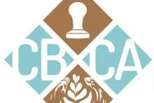 COSTA BLANCA COFFEE ACADEMY