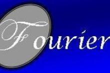 Academia Fourier
