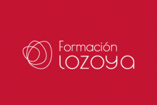 FORMACION LOZOYA