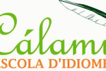Càlamus Escola d'Idiomes