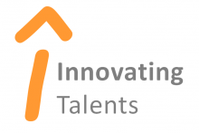 INNOVATING TALENTS