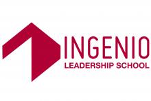 Ingenio School