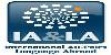 International Au-pairs & Language Abroad Group
