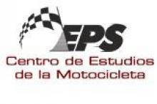 EPS Centro de Estudios de la Motocicleta