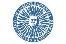 Universidad de Almería