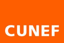 Cunef - Colegio Universitario de Estudios Financieros