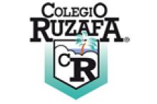 Centro Formacion Ruzafa SL