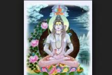 Dharma Ananda