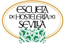 Escuela Superior de Hostelería Sevilla