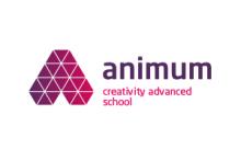 ANIMUM - Creativity Advanced School
