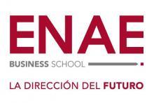 ENAE Business School