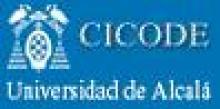 Cicode