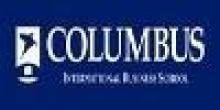 Columbus IBS