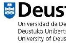 Universidad de Deusto - Deustuko Unibertsitatea