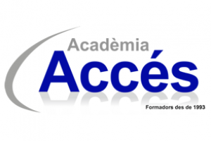 Acadèmia Accés