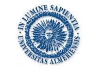 UAL - Facultad de Ciencias Experimentales