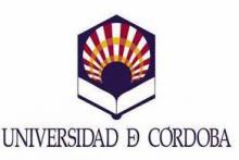UCO - Facultad de Filosofía y Letras