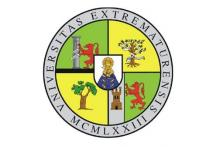 UEX - Escuela de Ingenierías Agrarias