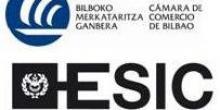 Cámara de Comercio de Bilbao