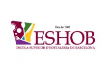 Escola de Restauració i Hostalatge de Barcelona