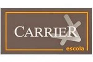 PC CARRIER -