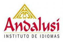 Instituto Andalusí