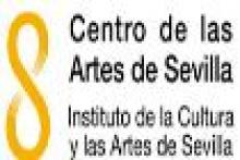 Centro de las Artes de Sevilla