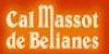 Cal Massot de Belianes