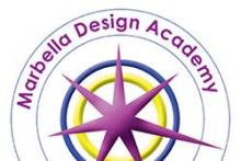 Marbella Design Academy - Costa del Sol s.l.