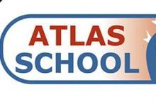 Atlas School