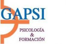 Gapsi Psicología y Formación