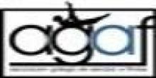 Asociación Gallega de Aerobic y Fitness AGAF