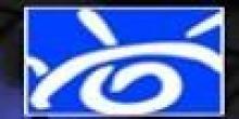 Asociación Asturiana de Retinosis Pigmentaria