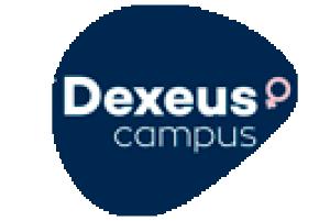 Fundacion Dexeus Mujer