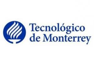 Tec de Monterrey – Educación Continua en línea