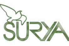 Centro Surya