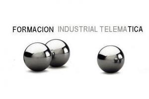 Escuela de Formación Industrial